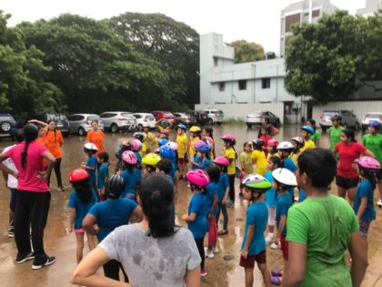 childrens-day-cycling-event-1