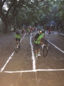 childrens-day-cycling-event-26