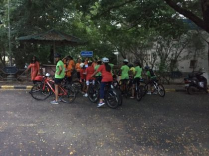 childrens-day-cycling-event-27