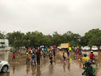 childrens-day-cycling-event-3