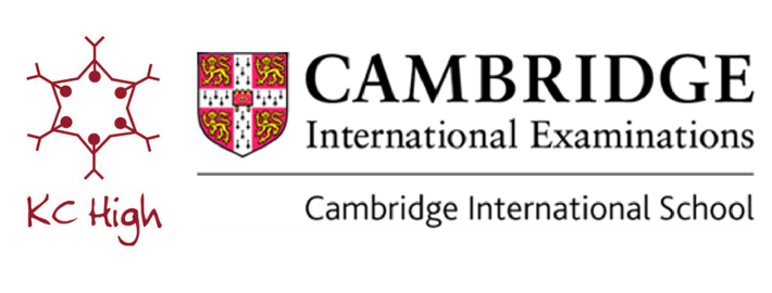 KC_Cambridge_logo