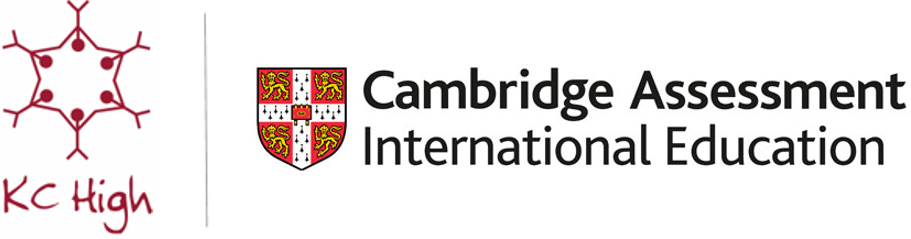 KC High IGCSE Cambridge International School Chennai