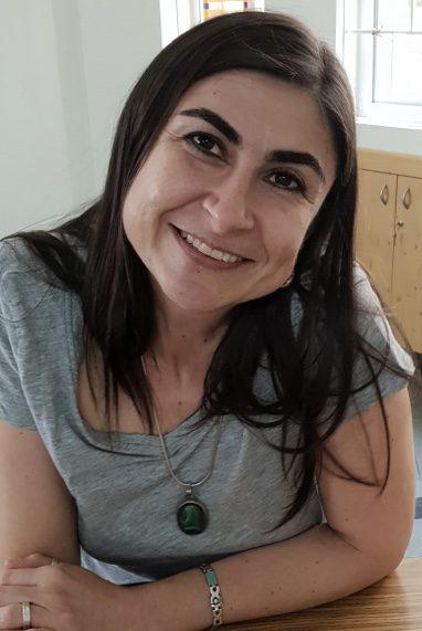 Aixa Munoz Spanish Language Teacher