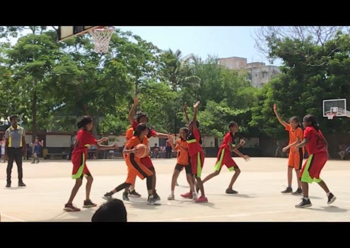 Padma Bhushan 2019 Tournament
